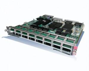 WS-X6816-10G-2TXL_big