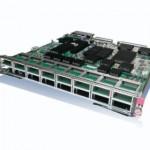 WS-X6816-10G-2T_big
