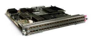 WS-X6848-SFP-2TXL_big