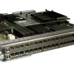 WS-X6848-SFP-2T_big