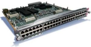 WS-X6848-TX-2TXL_big