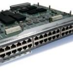 WS-X6848-TX-2T_big
