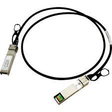 SFP-H10GB-CU3M