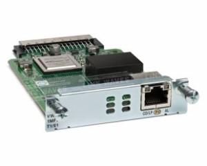 VWIC3-1MFT-T1E1